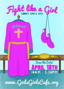 gods-girls-2015