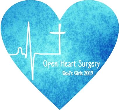 heart-title-logo
